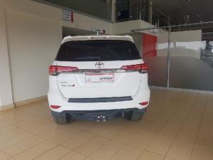 Toyota Fortuner 2.8GD-6 - Image 3