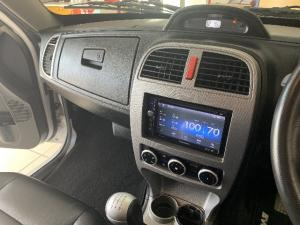 Tata Xenon XT 2.2L double cab Evolve - Image 7