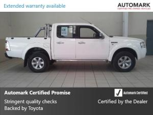 Ford Ranger 3.0TDCi double cab Hi-trail XLE - Image 1