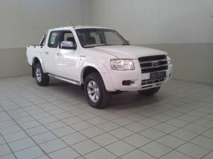 Ford Ranger 3.0TDCi double cab Hi-trail XLE - Image 2