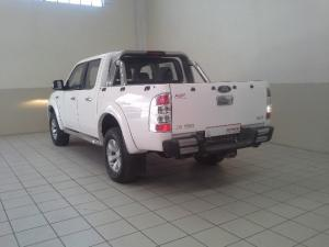 Ford Ranger 3.0TDCi double cab Hi-trail XLE - Image 3