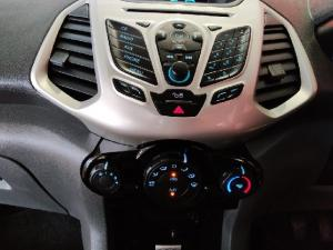 Ford EcoSport 1.0T Trend - Image 15