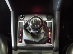 Volkswagen Amarok 2.0BiTDI double cab Highline 4Motion - Image 10