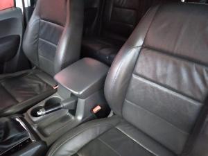 Volkswagen Amarok 2.0BiTDI double cab Highline 4Motion - Image 8