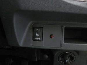 Toyota Etios 1.5 Xs/SPRINT 5-Door - Image 12