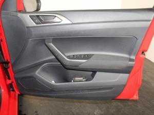 Volkswagen Polo 1.0 TSI Comfortline - Image 15