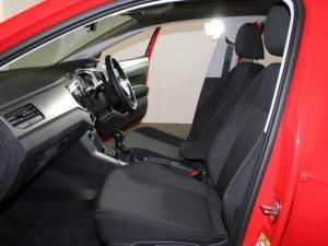 Volkswagen Polo 1.0 TSI Comfortline - Image 16