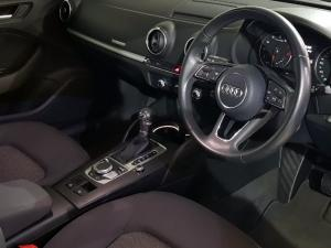 Audi A3 1.0T FSI Stronic 3-Door - Image 2