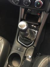 Toyota Corolla 1.6 Prestige - Image 18