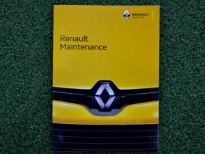 Renault Clio IV 900T Blaze LTD Edition 5-Door - Image 12