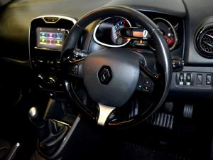 Renault Clio IV 900T Blaze LTD Edition 5-Door - Image 18