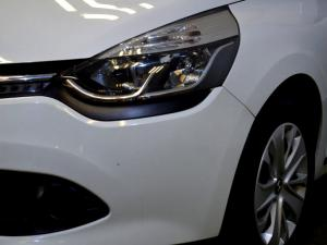 Renault Clio IV 900T Blaze LTD Edition 5-Door - Image 29