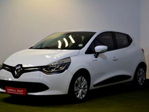 Renault Clio IV 900T Blaze LTD Edition 5-Door - Image 2