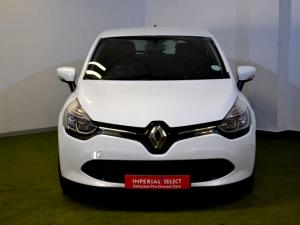 Renault Clio IV 900T Blaze LTD Edition 5-Door - Image 31