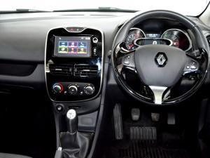 Renault Clio IV 900T Blaze LTD Edition 5-Door - Image 5