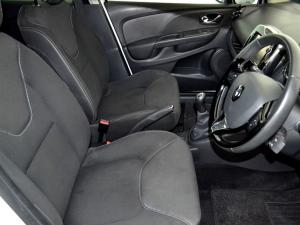 Renault Clio IV 900T Blaze LTD Edition 5-Door - Image 6