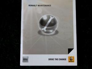 Renault Sandero 1.6 Dynamique - Image 12