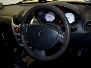 Renault Sandero 1.6 Dynamique - Image 18