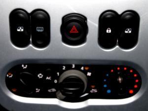 Renault Sandero 1.6 Dynamique - Image 20