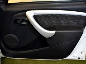 Renault Sandero 1.6 Dynamique - Image 22