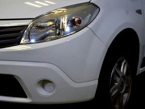 Renault Sandero 1.6 Dynamique - Image 23
