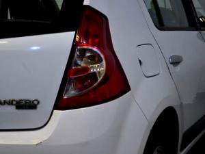 Renault Sandero 1.6 Dynamique - Image 24