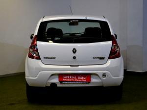 Renault Sandero 1.6 Dynamique - Image 25