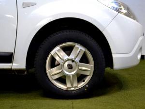 Renault Sandero 1.6 Dynamique - Image 8
