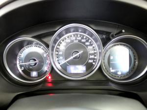 Mazda MAZDA6 2.5 Dynamic automatic - Image 22
