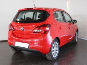 Opel Corsa 1.0T Enjoy 120Y Special Edition - Image 3