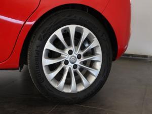 Opel Corsa 1.0T Enjoy 120Y Special Edition - Image 9
