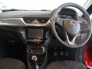 Opel Corsa 1.0T Enjoy 120Y Special Edition - Image 7