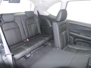 Honda BR-V 1.5 Elegance auto - Image 10