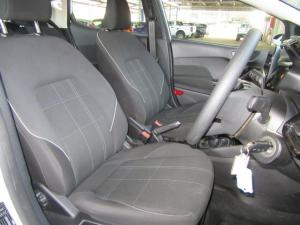 Ford Fiesta 1.0T Trend - Image 12