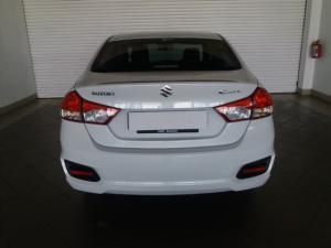 Suzuki Ciaz 1.5 GL - Image 4