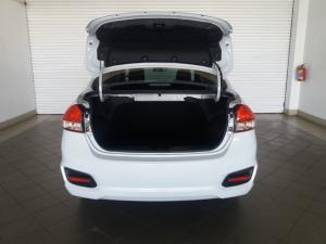 Suzuki Ciaz 1.5 GL - Image 5