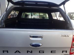 Ford Ranger 3.2TDCi double cab Hi-Rider XLT auto - Image 6
