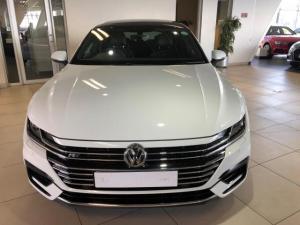 Volkswagen Arteon 2.0 TSI R-LINE 4M DSG - Image 1
