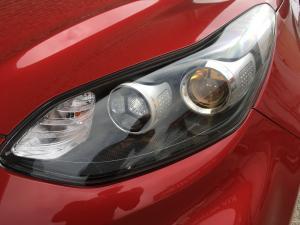 Kia Sportage 2.0 Crdi EX+ automatic - Image 18