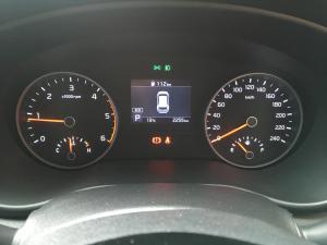 Kia Sportage 2.0 Crdi EX+ automatic - Image 4
