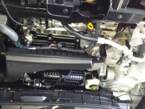 Nissan X Trail 2.5 SE 4X4 CVT - Image 20