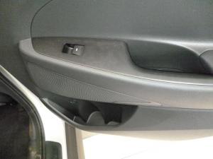 Hyundai Tucson 2.0 Premium automatic - Image 20