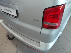 Volkswagen T5 Kombi 2.0 TDi Base - Image 19