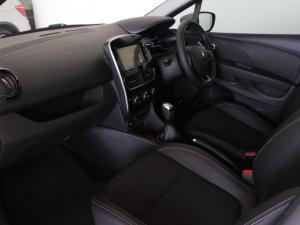 Renault Clio IV 900 T Dynamique 5-Door - Image 8