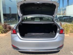 Lexus ES 250 EX - Image 17