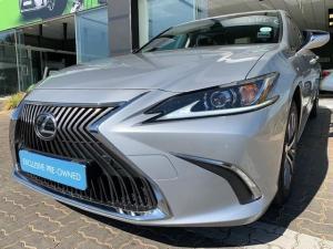 Lexus ES 250 EX - Image 20