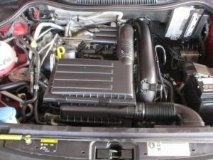 Volkswagen Polo GP 1.2 TSI Highline - Image 11