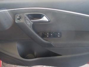 Volkswagen Polo GP 1.2 TSI Highline - Image 9