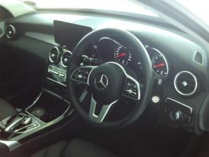 Mercedes-Benz C-Class C180 - Image 5