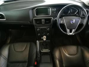 Volvo V40 D3 Excel - Image 8